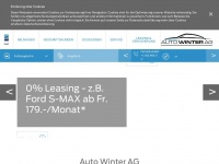 ford-winter.ch