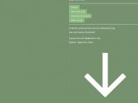 kathal.ch
