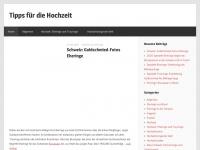 tipps-fuer-die-hochzeit.ch