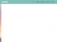 codia.ch