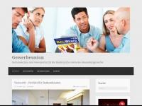 gewerbe-union.ch