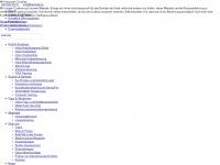 Bellvida.ch