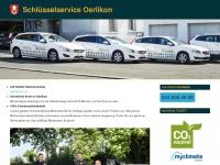 schluesselservice-oerlikon.ch