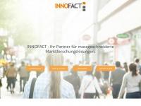 innofact-marktforschung.ch