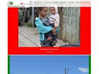 Brasilienhilfe.ch