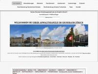 wittib-law.ch