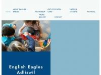 eagles-adliswil.ch