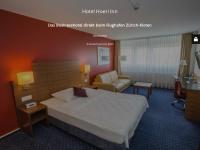 hotelhoeri.ch