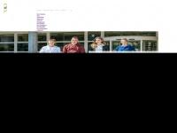 beratungsdienste.ch