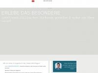 rhomberg-reisen.ch