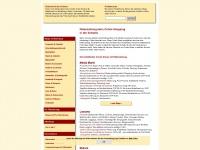 ratenkauf24.ch