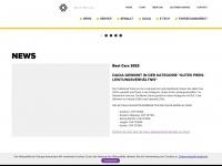 ackermanngarage.ch