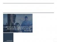 presse-zentrum.ch