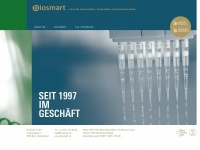 biosmart.ch