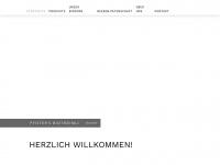 biotraum.ch