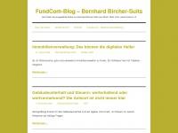 birchersuits.ch