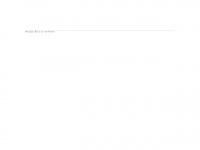 birchmeier-ag.ch