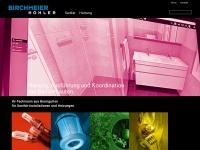birchmeier-hohler.ch