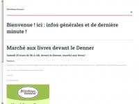 biremont.ch