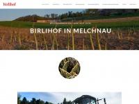 birlihof.ch