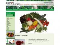 bischofberger-service.ch