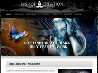 bishop-creation.ch