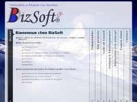 bizsoft.ch