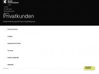 bkb.ch