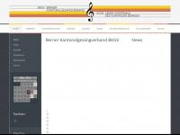 bkgv.ch