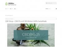 cbdbro.ch