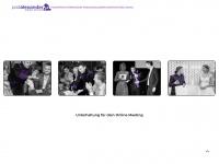 padalexander.ch