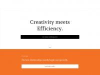 stadthelden.ch
