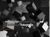 webboxone.ch