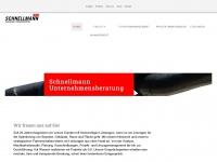 planung-und-organisation.ch