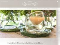 charminghome.ch
