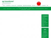 traveltrend.ch