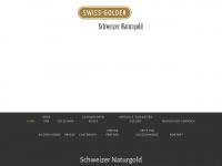 Swissgolder.ch