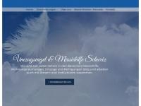 umzugs-engel.ch