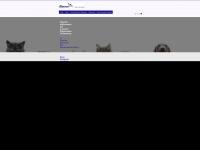 stupsnase.ch