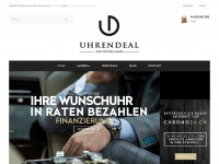 uhrendeal.ch