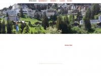 strandbad-arosa.ch