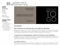 consulting-to-go.ch