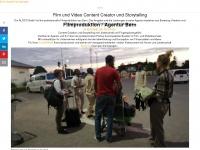 filmproduktion-bern.ch