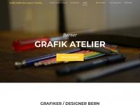 Grafik-grafiker-bern.ch