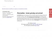 pharmaglas.ch
