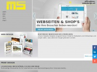 ms-webdesign.at