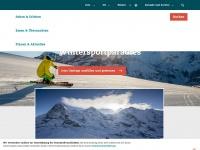 grindelwald.swiss