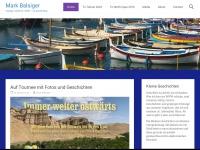 mark-balsiger.ch