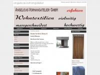 Angelicas-vorhangatelier.ch
