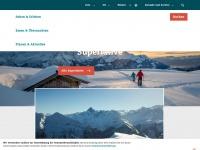 jungfrauregion.swiss
